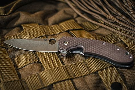 best flipper knives whip it 10 best flipper pocket knives hiconsumption