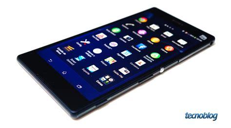 Sony Xperia T2 Ultra xperia t2 ultra dual o smartphone hardware