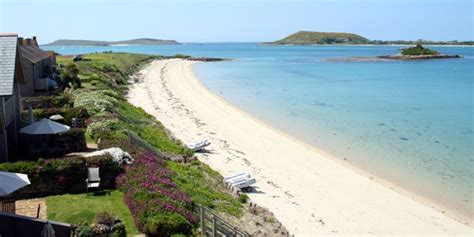 flying boat scilly isles 35 best scilly isles images on pinterest scilly isles