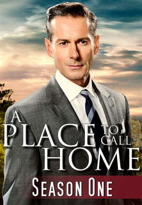 a place to call home season 1 top tv series free