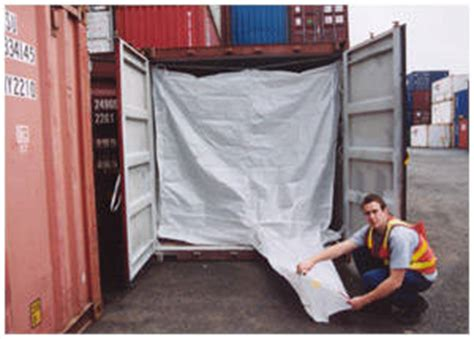 sell dry bulk linersea bulk container linercontainer liners
