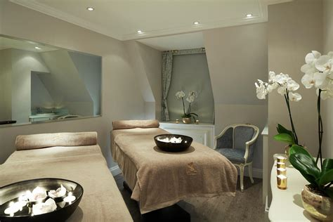 the best treatments to book now at s luxury spas
