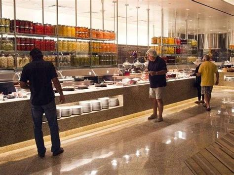 Five Of The Best Buffets In Las Vegas Travel Pinterest Buffet Palace Coupon