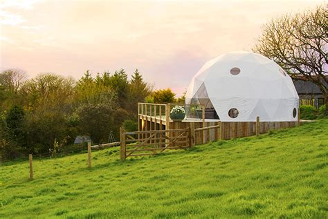bubble house village japan bubble houses geodesic lodging domes for eco retreats eco resort gling sites