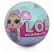 LOL Surprise LLU01000  Rocco Giocattoli Shop