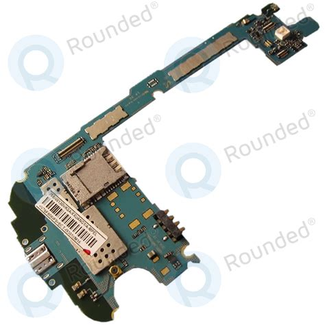 samsung mobile galaxy s3 neo samsung galaxy s3 neo gt i9301 mainboard