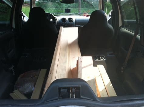 jeep bed plans jeep bed plans