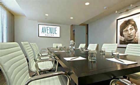 style lab washington dc avenue suites georgetown in washington dc 20037