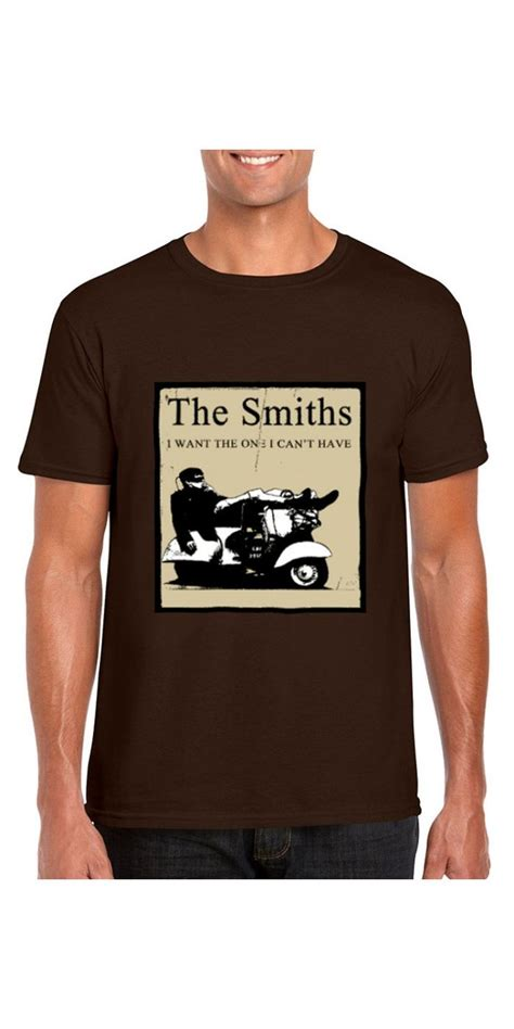 Kaos Band The Smiths Original Gildan Morrisey Black 52 best the smiths t shirt images on band duct and