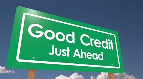 what must your credit score be to buy a house reestablish your credit score with a bad credit car loan in dallas bad credit car