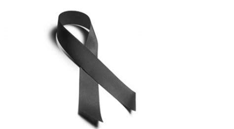 imagenes laso negro im 225 genes de lazos negros gratis imagenes de luto