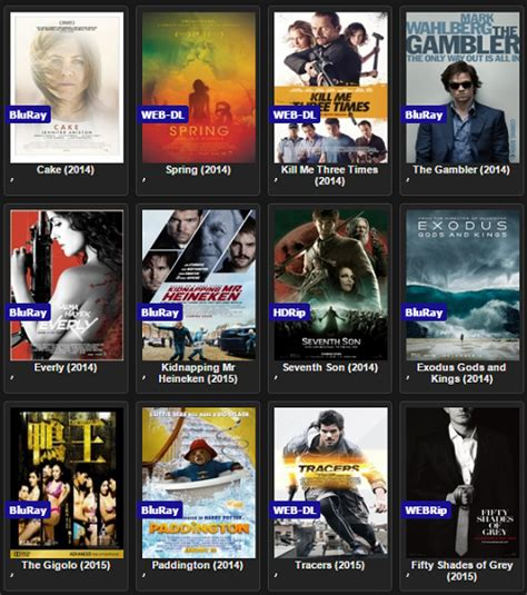 film gratis streaming 2015 nonton film streaming bioskop online gratis 187 kumpulan terbaru