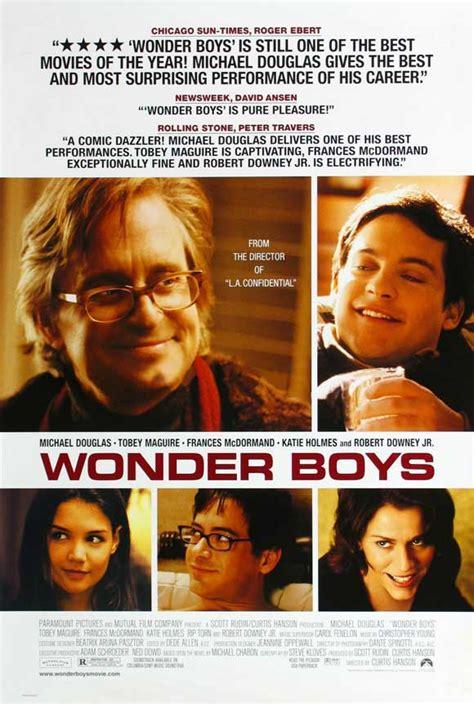 film online english wonder boys 2000 full english movie watch online free