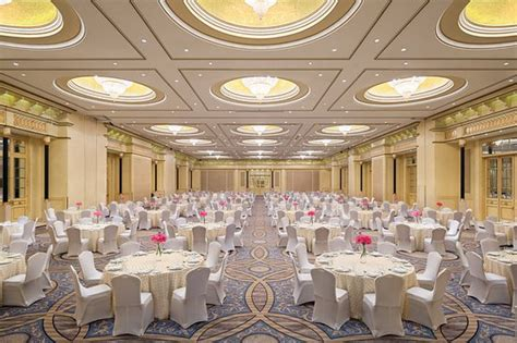 grand eastern ballroom 6 tips sheraton dammam hotel convention centre updated 2017