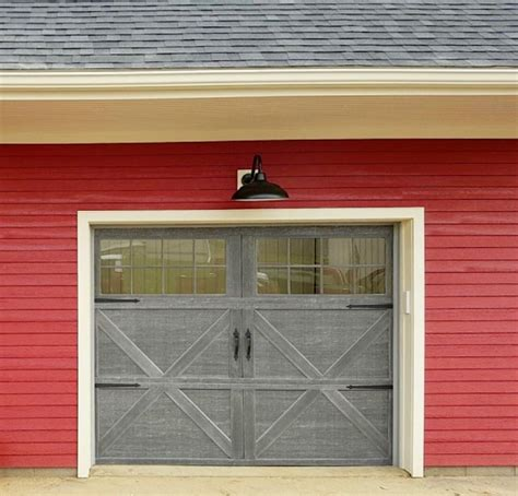 Clopay Garage Door Broken Garage Door Images Garage Door Miller Overhead Door