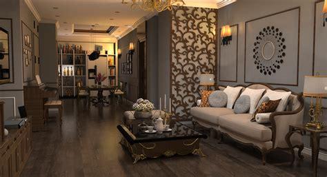 classic living room sketchup 2 by teknikarsitek on deviantart raylectron render sketchup extension warehouse