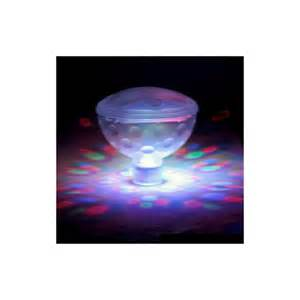 led light show underwater led disco aquaglow light show pool spa