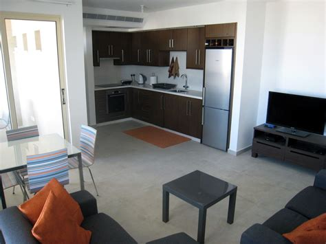1 Room Apartments For Rent by 2 Bedroom Apartment For Rent In Aradippou Flat Rent Larnaca