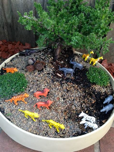Garden Daycare 78 Best Images About Child Care Environments On
