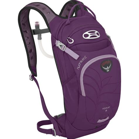 s verve 9 hydration pack osprey packs verve 5 hydration pack s 305cu in