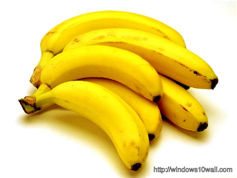 bananas hd wallpaper bunch of bananas hd wallpaper windows 10 wallpapers