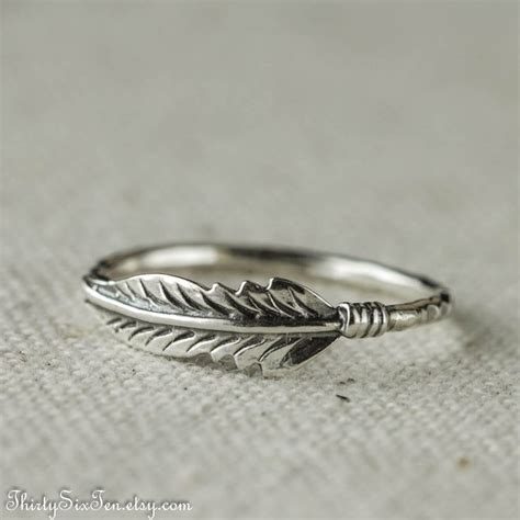 best 25 thumb rings ideas that you will like on