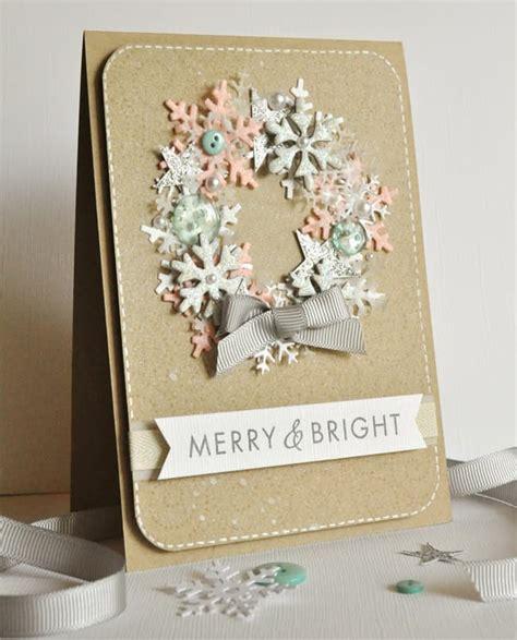 diy cards 20 handmade cards hello glow