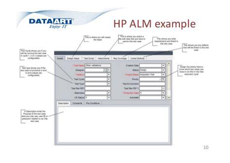 hp alm report templates hp alm report templates 28 images create true kpis