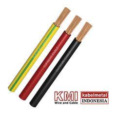 Kabel Kmi Jual Kabel Nyaf Kabelmetal Indonesia Murah Toko Sparepart