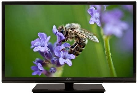 top 10 best quality televisions in 2017 reviews us83
