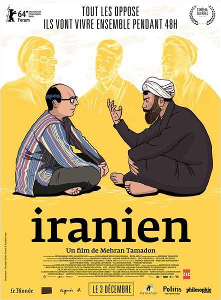 regarder vf petits contes sous la neige gratuitement pour hd netflix les cin 233 mas aixois documentaire iranien