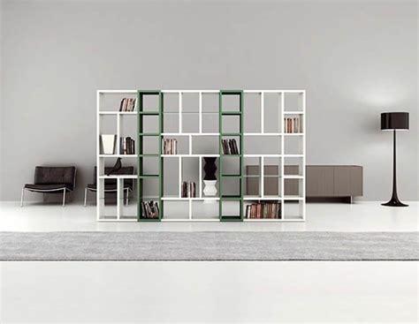 librerie treviso librerie su misura treviso carretta arredamenti