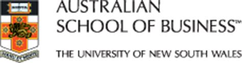Of South Wales Mba Fees by Mba Schools In New South Wales Australia