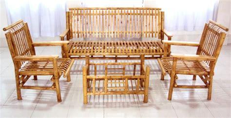 bamboo sofa set designs with price bamboo sofa set pretzel arm rattan bamboo sofa set of 3