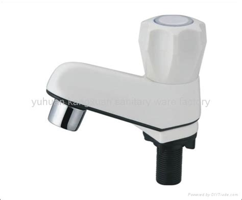 plastic bathroom taps plastic bathroom taps 28 images water tap bathroom tap