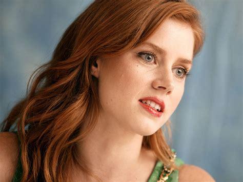 actress named amy amy adams wallpaper android imagebank biz