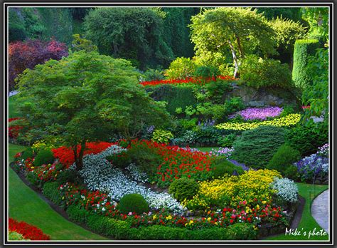 most beautiful flower gardens in the world 13 of the most beautifully designed flower gardens in the