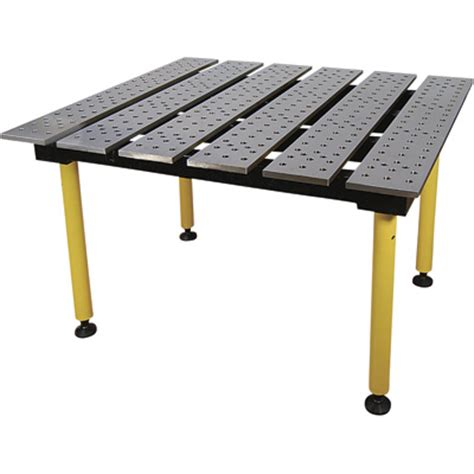 Stronghand Table Images Strong Welding Table