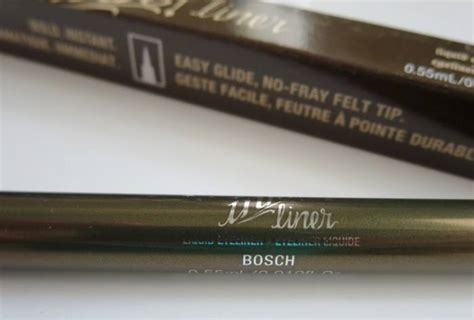 Bosch Fleece Best For Finish Coarse Light Brown Han Berkualitas d bosch ink liner review