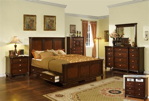 the dump bedroom furniture bedroom furniture
