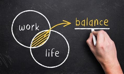work life balance work life balance improving in singapore hrmasia