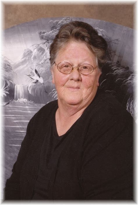 colleen davis obituary norman ar