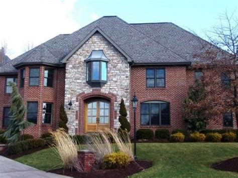 check out these million dollar homes for sale in