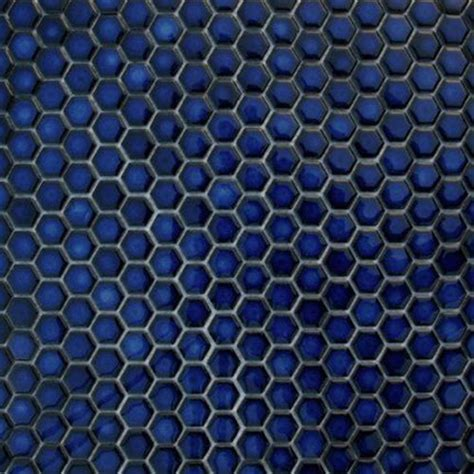 35 cobalt blue bathroom floor tiles ideas and pictures cobalt blue floor tile 28 images pin by cathy moore