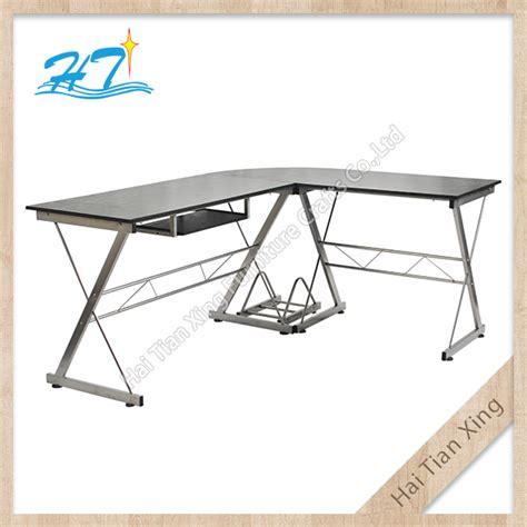 Desk Low Price Low Price Corner Compact Computer Desk Buy Corner