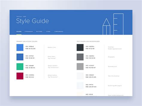 what s your style a guide to america s most common home style guide uplabs