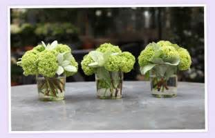 small flower arrangements pom pom living by hilde leiaghat flower arrangements with the help of goop
