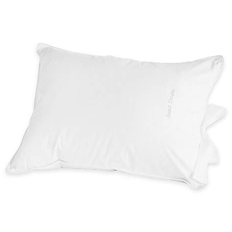 bed bath and beyond travel pillow the pillow bar 174 roll and go down petite travel pillow