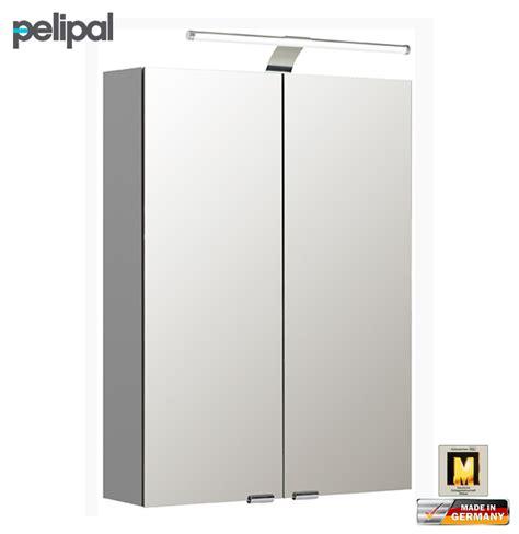 spiegelschrank cento 50 badezimmer spiegelschrank 50 cm breit design