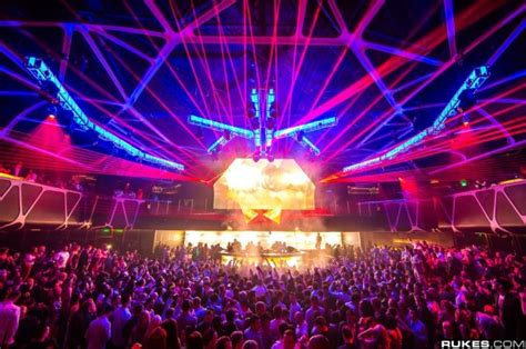 hakkasan nightclub las vegas hakkasan at mgm grand las vegas nightclub event calendar